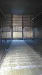 Aproveite!! Container 40 pés Reefer, Pronta Entrega!!