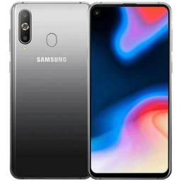 Smartphone Samsung Galaxy A8s G8870 Dual Sim 6GB/128GB