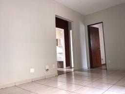 Apartamento para alugar com 2 dormitórios em Caiçara, Belo horizonte cod:4690