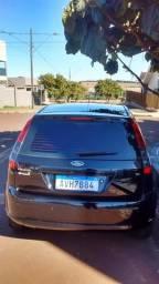 Fiesta 2012 1.6 flex 22.500,00 Completo placa A - 2012