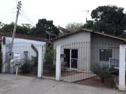 Casa Jardim Dos Ipê 95 mil