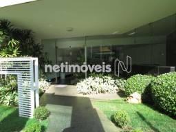 Apartamento à venda com 3 dormitórios em Gutierrez, Belo horizonte cod:773415
