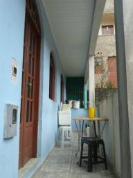 Vendo 2 casas no centro de Domingos Martins