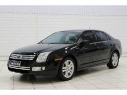 Ford Fusion SEL 2.3 - 2008