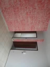 Apartamento para alugar com 2 dormitórios em João pinheiro, Belo horizonte cod:18191