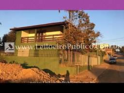 Siqueira Campos (pr): Casa nbcgk obcrb