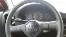 Volkswagen Gol 1.0 Special 2p - 2003