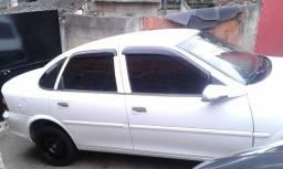 Vectra 97 gnv R$ 6,500 - 1997