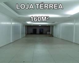 Loja no São Geraldo em Manaus - AM