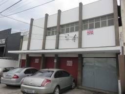 Apartamento para alugar no Centro de Belo Horizonte