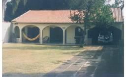 Aluga-se casa para temporada Pontal do Sul PR