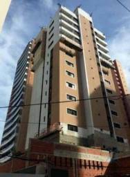 Apartamento à venda, 117 m² por r$ 990.000 - meireles - fortaleza/ce