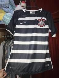 Blusa do Corinthians original