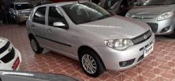 Fiat Palio PALIO 1.0 4P - 2009