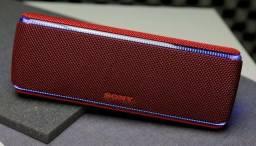 Caixa De Som Bluetooth Sony Sem Fios Srs-xb31