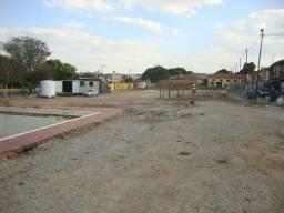 Terreno para alugar, 1000 m² por R$ 5/mês - Vila São Francisco - Itu/SP