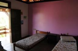Vendo casa de praia em ilhéus Bahia pego casa aqui em Palmas