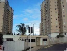 Oportunidade!!! Parque Maceió 3/4 -Serraria