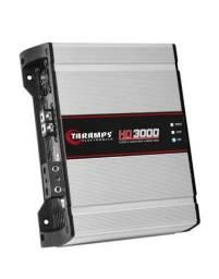 Modulo taramps hd 3000 e ds800