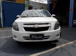 Chevrolet Cobalt 1.8 Ltz 8v - 2013