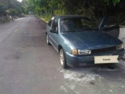 Vendo - 1996