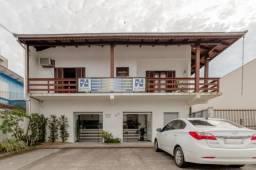 Terreno à venda em América, Joinville cod:19584L/1