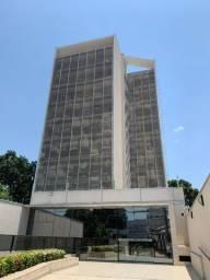 Sala Comercial proximo a Camera Municipal de Cuiaba , Centro