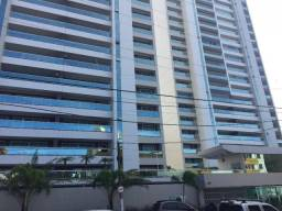 Apartamento com 4 dormitórios à venda, 152 m² por r$ 1.200.000,00 - aldeota - fortaleza/ce
