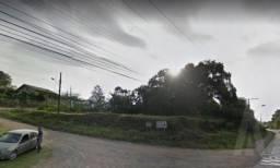 Terreno à venda em Santa catarina, Joinville cod:17243N