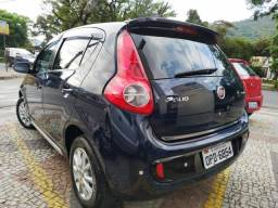 Fiat Palio Attractive 2013 - Completo!! - 2013