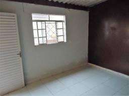 Um quarto disponivel para locação .b.guarani