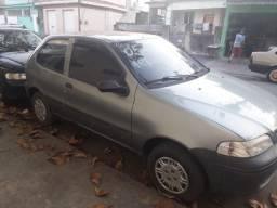 Fiat Palio 2005, bem conservado!! - 2005
