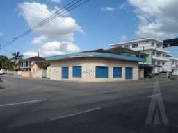 Escritório à venda em Itaum, Joinville cod:17623N/1