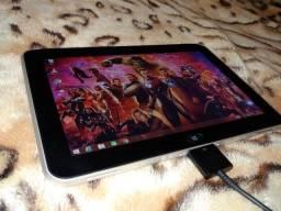 Tablet HP elitepad g900