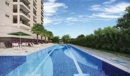 Apartamento com 3 dormitórios à venda, 85 m² por r$ 717.554 - vila bertioga - são paulo/sp