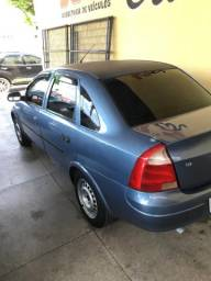 Corda Sedan Maxx 2007 1.8 no Gás - 2007