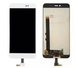 Tela Display Lcd Xiaomi Redmi 5a 5a Pro Global