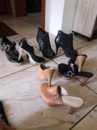 385daa371 Roupas e calçados Femininos - Grande Porto Alegre, Rio Grande do Sul ...