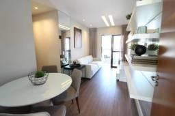 Apartamento Minha Casa Minha Vida Entrada Facilitada, documentação inclusa