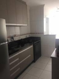Apto - Jardim Satélite - 3 dorm (suite) - Condomínio de Edifícios Porto do Sol