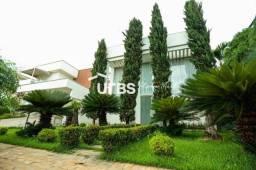 Sobrado com 3 quartos à venda, 328 m² por R$ 1.350.000 - Portal do Sol II - Goiânia/GO