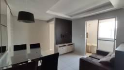 Apartamento para alugar com 2 dormitórios em Vila nova, Joinville cod:08934.001