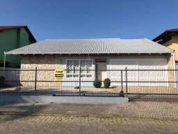 Casa à venda com 1 dormitórios em Bucarein, Joinville cod:20652N