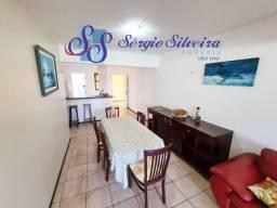 Apartamento mobiliado no Aquaville Resort no Porto das Dunas com 2 quartos