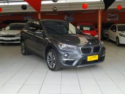 Bmw X1 Sdrive 20i 2016 - 40.000km