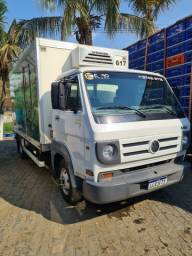 Volkswagen 8150 delivery plus
