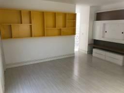 Lindo apartamento na região do Bairro Castelo