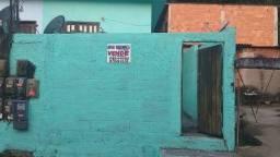 Título do anúncio: Casa 1 Suite - P. de Muriqui -(Próximo ao Poção) Mangaratiba