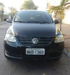 Fox Volkswagen 08/09