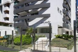 Cobertura Duplex 3 Suítes e Terraço no São Francisco em Curitiba